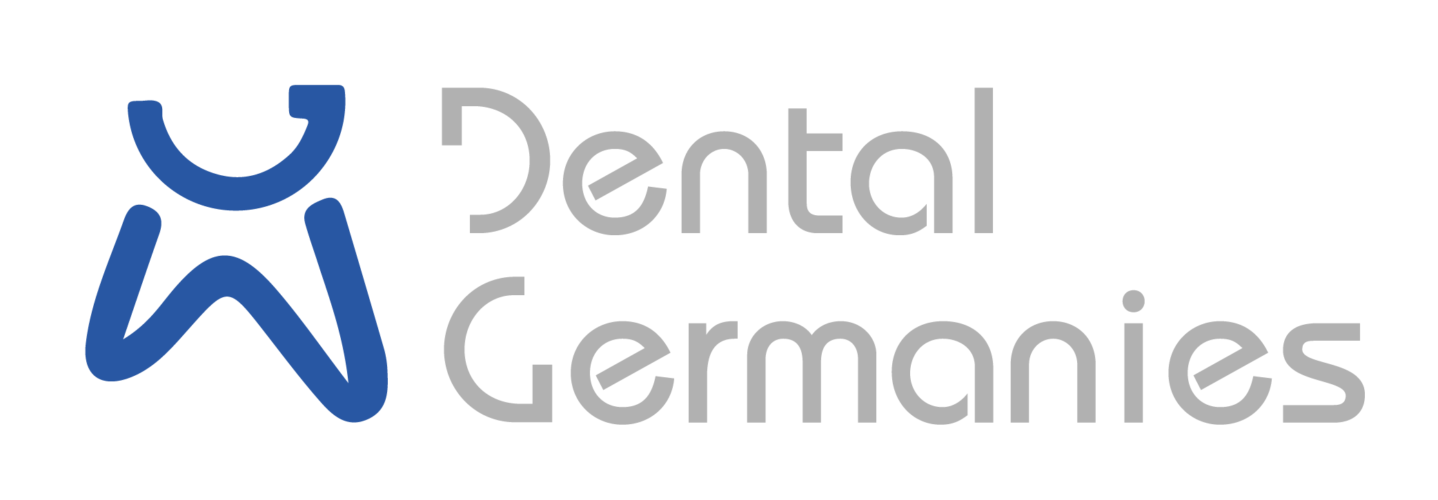 Dental Germanies